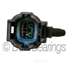Frt Hub Assy  BCA Bearing  WE61127