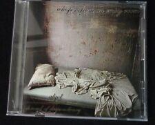ALGOL / SHROUD OF DESPONDENCY - SPLIT CD