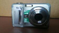 FujiFilm A850 8.1MP Digital Camera  (B6)