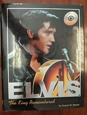 Elvis Presley Lot, Trinket Boxes, C/Ds, Books, and Trading cards. See Pictures.