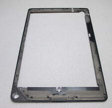 """Mid Frame w/Power Volume Buttons for 9"""" B&N Nook HD BNTV60016"""