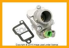 Volvo S60 V70 2003 2004 2005 2006 2007 Facet Thermostat (90 deg. C) 31293699