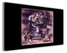 Quadri famosi Pablo Picasso vol VII stampa su tela canvas artista famoso