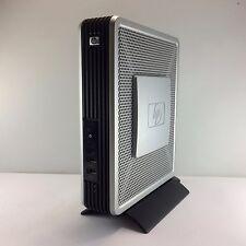 10x HP Thin Client T5720, 1 GHz, 512 MB RAM, 512 MB Flash