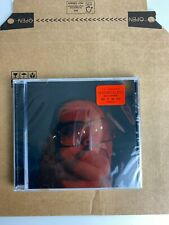 The Weeknd - Blinding Lights, CD Single, Special Edition, New Sealed