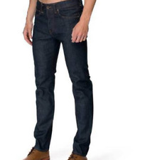 Jeans Edwin Man Ed 80 Slim (compact Blue-unwashed) W36 L34 Val