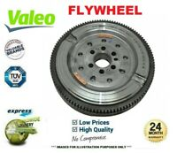 VALEO FLYWHEEL for SEAT LEON 2.0 TDI 2012->on