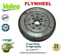 VALEO FLYWHEEL for PEUGEOT 307 SW 2.0 HDI 110 2002-2009