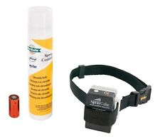 PetSafe Dog Bark Control Supplies