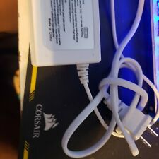 16.5V 3.65A AC Power Supply Charger Adapter  Apple MacBook  S165365