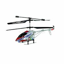 AluTec 2 Gyro ESP 3-Kanal Helicopter Funkferngesteuert Jamara 375mm
