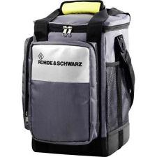 ROHDE & SCHWARZ R&S HA-Z220 - Carrying bag