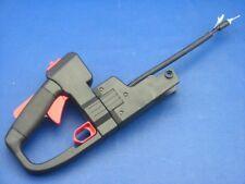 Filtro de aire estárter adecuado para brb-hs-2501 brast gasolina cortasetos