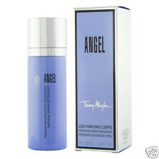 Thierry Mugler Angel Deodorant im Spray 100 ml (woman)