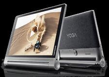 Lenovo Tablets & eBook-Reader mit Octa-Core-Prozessor