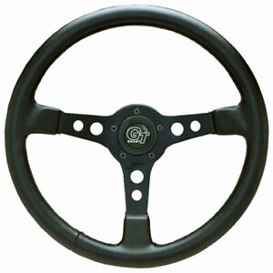 Grant 1770 Steering Wheel
