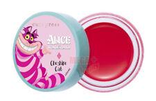 CUTE PRESS Alice in wonderland tint balm cheshire cat ultra moisturizing 6.5g.
