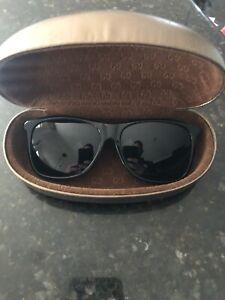 gucci sunglasses men polarized