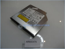 HP Compaq 8510p  - Graveur DVD IDE UJ-860   / Optic Drive