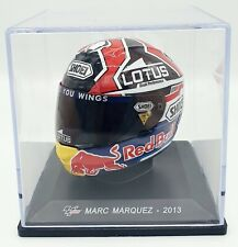 EBOND Marc Marquez - 2013 - 1:5 0106.