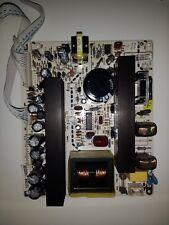 """✓✓✓ POWER SUPPLY BOARD LCD TV DYNEX  DX-LCD32-09 32"""" INCH 6HV00120C4 ✓✓✓"""