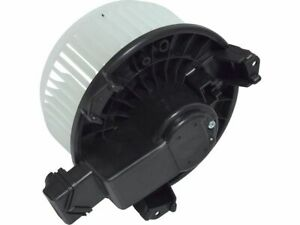 For 2007-2015 Mazda CX9 Blower Motor Front 81671SY 2012 2008 2009 2010 2011 2013