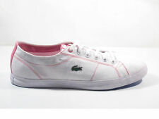 Lacoste OrthoLite Trainers for Women
