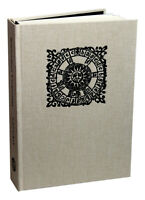 BIBLIOTHECA VALENCIANA,occult,grimoire,witchcraft,esoteric,metaphysical,magick