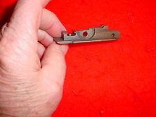 Remington model 11-48 bolt slide 16/20ga.