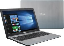 "Asus X540SA-BPD0602V 15.6"" HD Laptop- Intel Pentium N3700,4G,500G,DVD,HDMI,Webca"