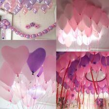 Wholesale Ribbon Rope Strap Birthday Decoration Party Wedding Decor Gifts