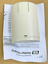 Endress Hauser  942511-0100   FEB 22                                        L115