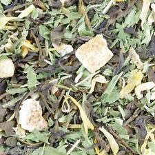 10g PEACE - ORGAN GREEN TEA TÉ VERDE ALLE ERBE BIOLOGICO GROENE BIOLOGISCHE THEE