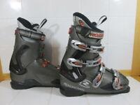 Rossignol Exalt Ski Boots 27.0 Mondo