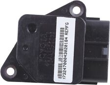 ACDelco 213-3424 Remanufactured Air Mass Sensor