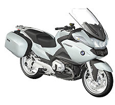BMW R1200RT Service Workshop Manual 2005 2006 2007 2008 2009 2010 2011 2012 2013
