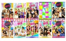 Beverly Hills 90210 Complete TV Series All Seasons 1-10 Collection DVD Set Show