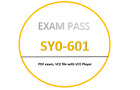 CompTIA SY0-601 PDF,VCE,VCE Player - OCTOBER updated!! 241 Questions!!