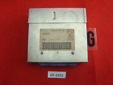 VAUXHALL VECTRA A Engine Control Unit 16153979pd axzu