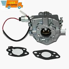 Carb for 845015 Carburetor 16 HP