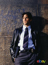 PHOTO LES EXPERTS  MANHATTAN - EDDIE CAHILL - 11X15 CM #1