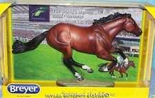 Breyer Model Horses Racing Champion Frankel