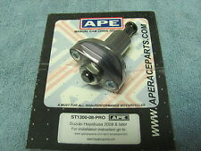 Suzuki  GSX1300R  GSXR600/750/1000 APE ST1300-08-Pro Manual Cam Chain Tensioner