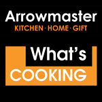 Arrowmaster by What's Cooking