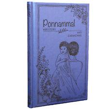 Ponnammal, Her Story by Amy Carmichael