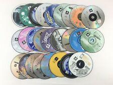 Sony Playstation 1 Spiele Disc nur | aus 99p Pro + Gratis p&p | Multi Angebot