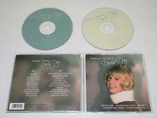 DORIS DAY/SECRET LOVE(SONY MUSIC 519625 2) 2XCD ALBUM