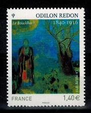 (a55) timbre France autoadhésif n° 551 neuf** année 2011