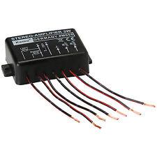 Kemo M055 3 Watt Universal Stereo Amplifier Module