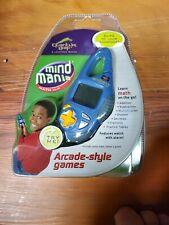 Leapfrog Mind Mania Math Clip Quantum Leap Mind New a0405